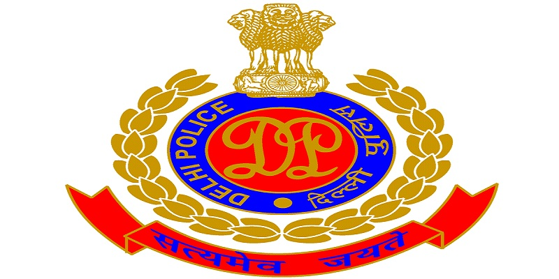 दिल्ली पुलिस की स्पेशल सेल